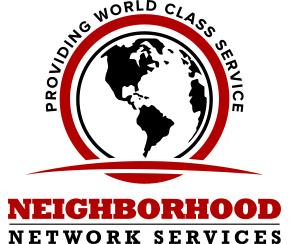 Neighborhood Network Services